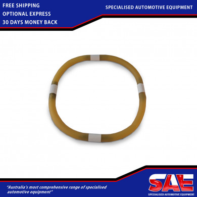 """Spring for Vented Rotors 6/"""" to 9/"""" Brake Lathe Parts Disc Silencer CE-13"""